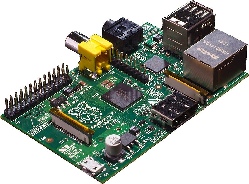 800px-Raspberry_Pi_Photo