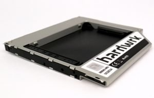 hardwrk-ssd-hdd-adapter-kit-fuer-macbook-pro-inkl.-dvd-gehaeuse-2719-1_5