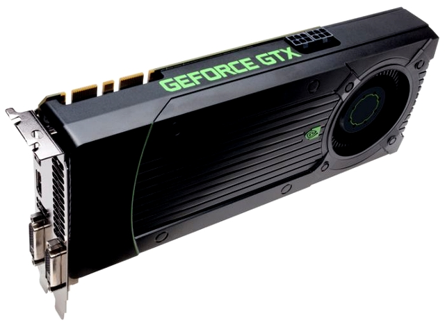 nvidia_geforce_gtx_660_ti