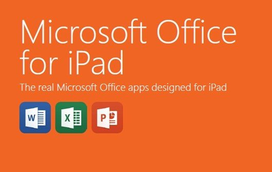office-mobile-ipa-530x335